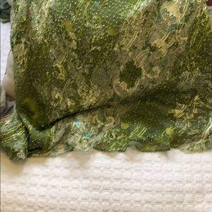 Cache Dresses - Homecoming Dress